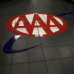 international auto service dorchester