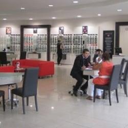 b03b93ca24ed1 Optical Center - Lunettes   Opticien - Rue de la Paix