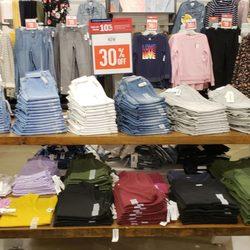 4721147042009 Old Navy - 34 Photos   84 Reviews - Men s Clothing - 2212-A S Shore ...