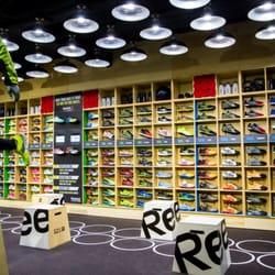 reebok shop los angeles - 59% remise
