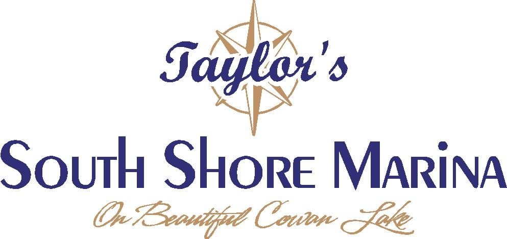 South Shore Marina: 6742 State Route 730, Wilmington, OH
