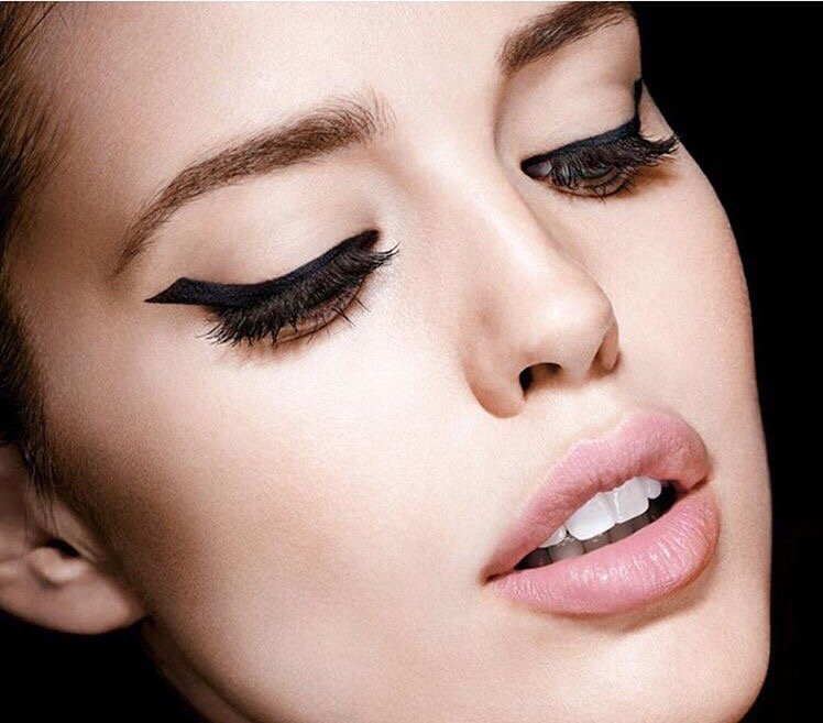Eyelash Extensions Eyelash Perm Eyebrows Eyebrow Threading Eyebrows