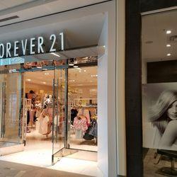 d44829d55857 Forever 21 - Shoe Stores - 26300 Cedar Rd
