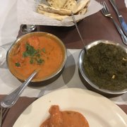 Athidhi indian 520 ernston rd parlin nj united for Athidhi indian cuisine