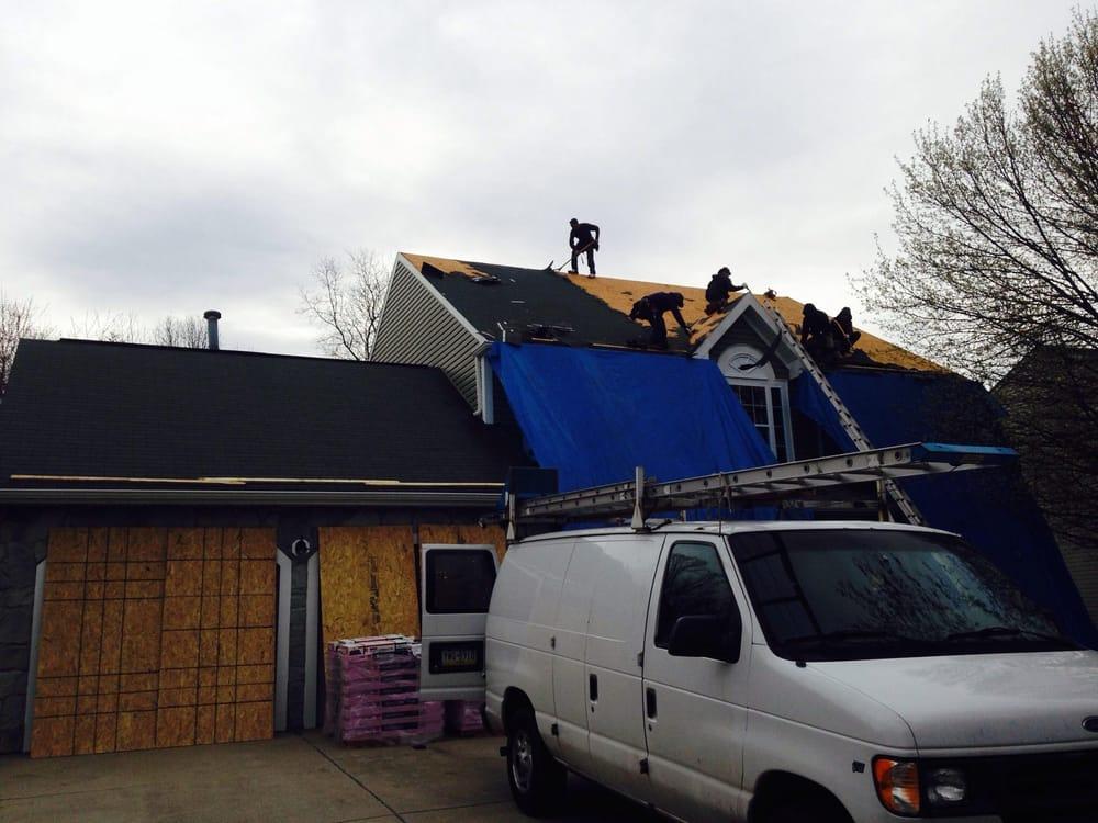 Everlast General Construction: 478 1st St, Atco, NJ