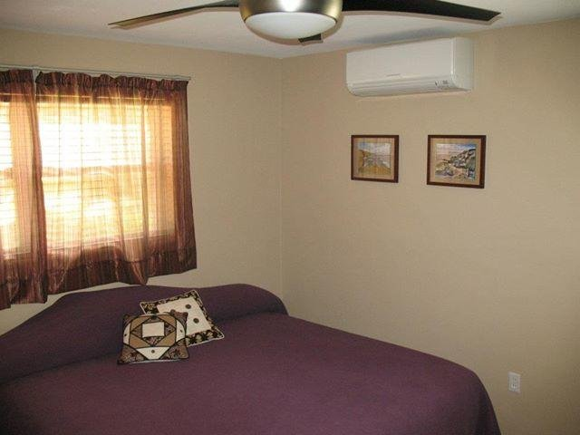 B-CoolAirConditioning&Heating,Inc: 1033 Blandingblvd, Orange Park, FL