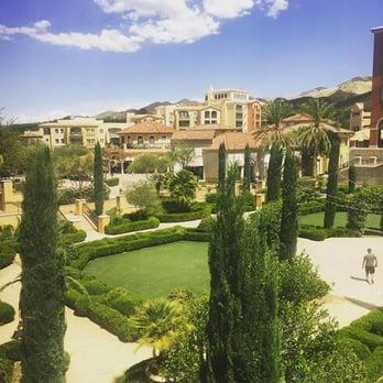 Hilton Lake Las Vegas Resort & Spa - 521 Photos & 251 Reviews ...