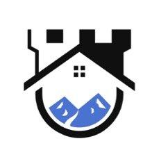 Castle Property Management: Hamilton, MT
