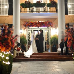 Southern Oaks Plantation - 44 Photos - Venues & Event ...