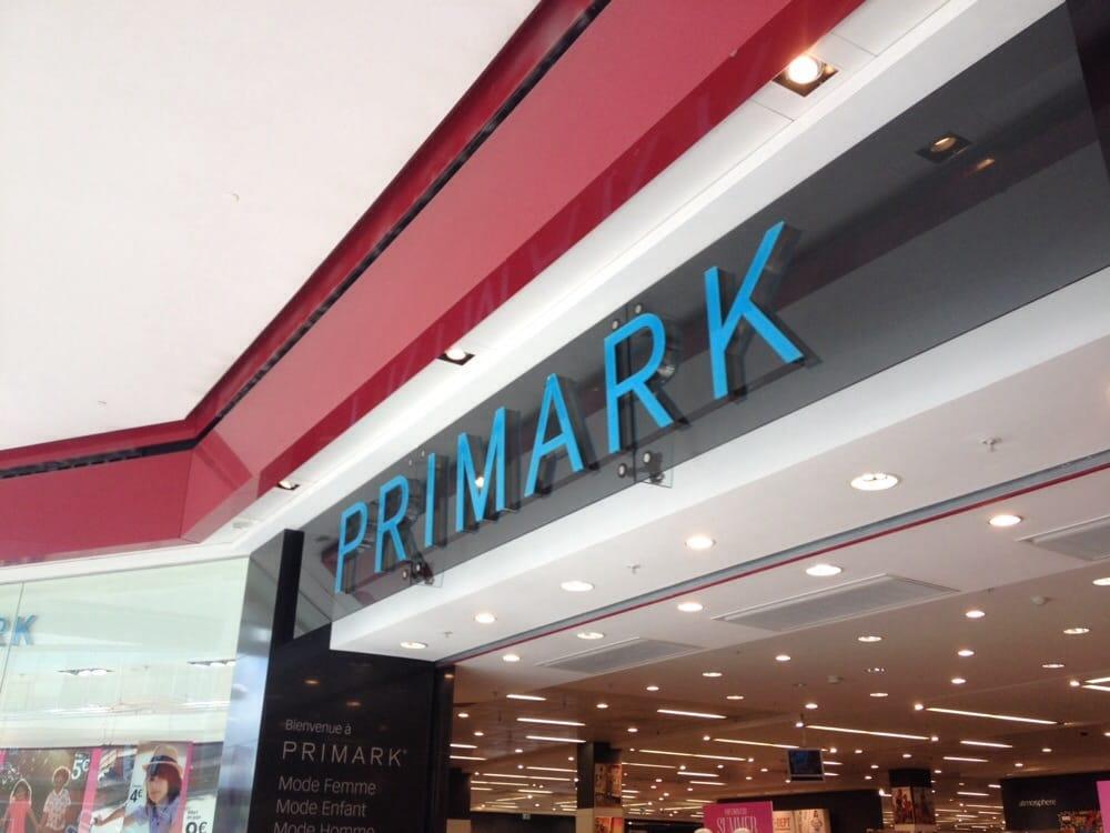 primark women 39 s clothing bd raymond poincar li ge. Black Bedroom Furniture Sets. Home Design Ideas