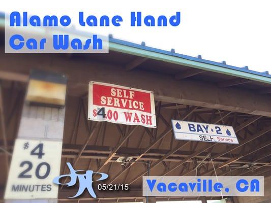 Alamo lane hand car wash 760 alamo ln vacaville ca car washes alamo lane hand car wash 760 alamo ln vacaville ca car washes mapquest solutioingenieria Image collections