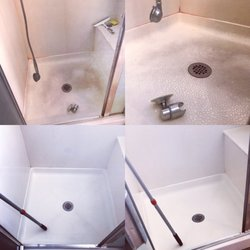 Liberty Cleaning Company Photos Home Cleaning Rosson - Bathroom cleaning companies