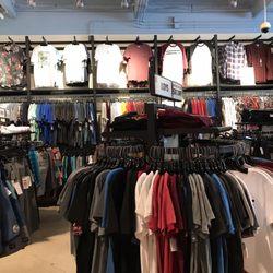 d9601d88570205 Vans Outlet - 23 Photos   111 Reviews - Shoe Stores - 485 N Tustin ...