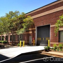 High Quality Photo Of CubeSmart Self Storage   Alpharetta, GA, United States
