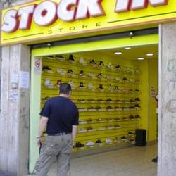 10 Stock Scarpe Via Chiuso Negozi In Curione Di Scribonio pUSMVqz