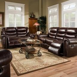 Photo Of Affordable Home Furnishings   Houma, LA, United States
