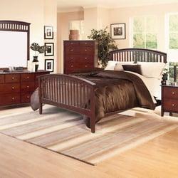 Photo Of WorldWide Furniture Direct   Chesapeake, VA, United States