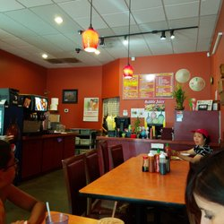 Photo Of Pho Tai Puyallup Wa United States