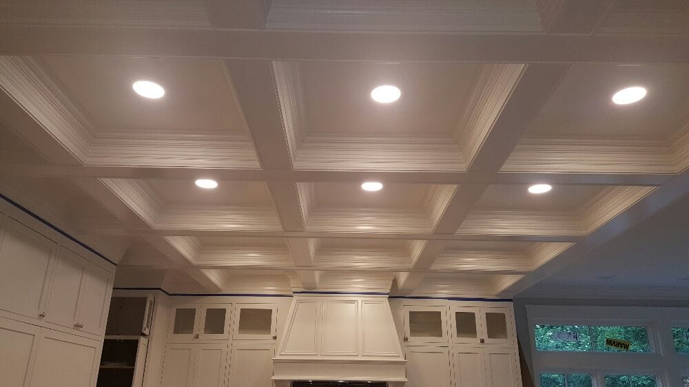 Recessed Lighting Yelp : Led recessed lighting bay area lamorinda ca yelp