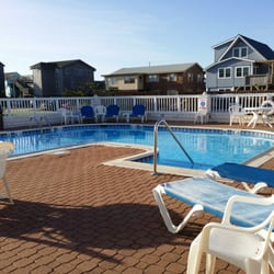 Hatteras island inn hotels buxton nc yelp - Hotels in buxton with swimming pool ...