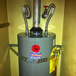 Photo Of Pros Plumbing Rooter Los Gatos Ca United States 50
