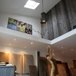la parqueterie nouvelle chambourcy rev tement de sol. Black Bedroom Furniture Sets. Home Design Ideas