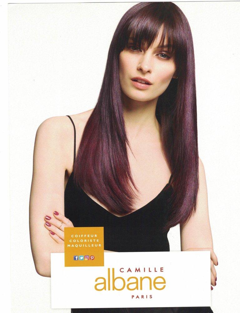 Camille Albane 13 Photos Hair Salons 7145 France Ave S Edina