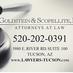 Goldstein scopellite attorney at law closed divorce family photo of goldstein scopellite attorney at law tucson az united states solutioingenieria Choice Image