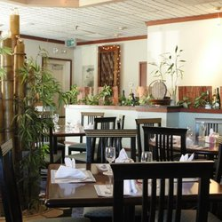 Royal Panda Restaurant Germantown Tn