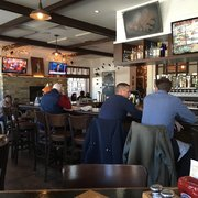 The stray dog bar grill 392 photos 593 reviews american traditional 245 n whittaker - Buffalo american bar and grill ...