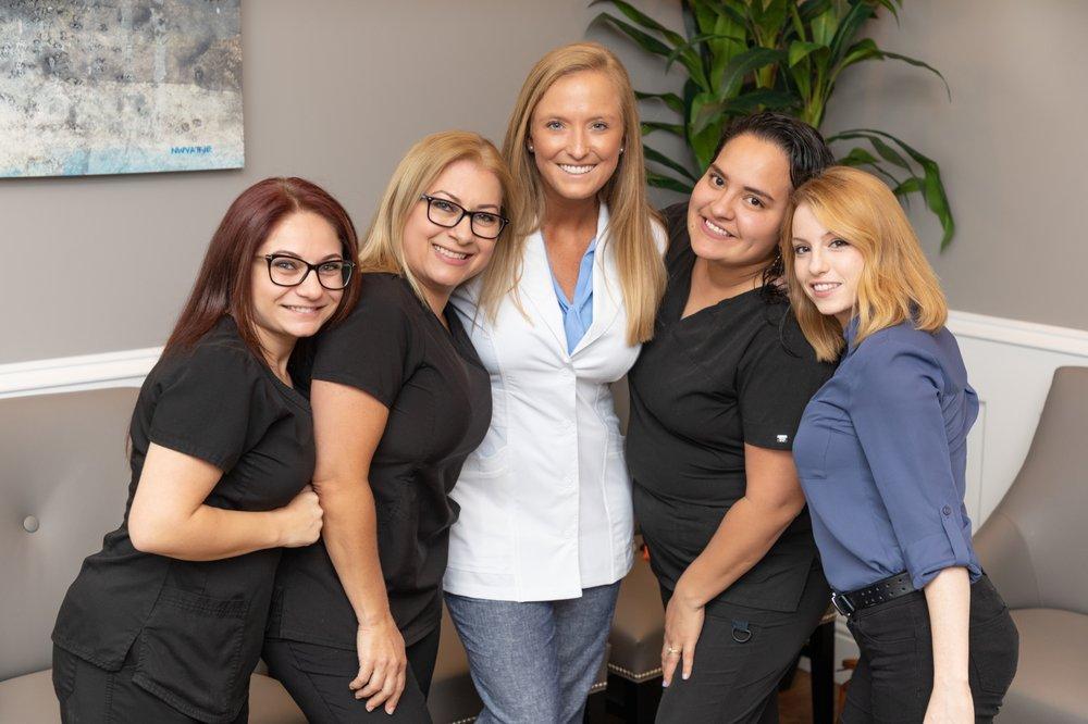 Tomalty Dental Care