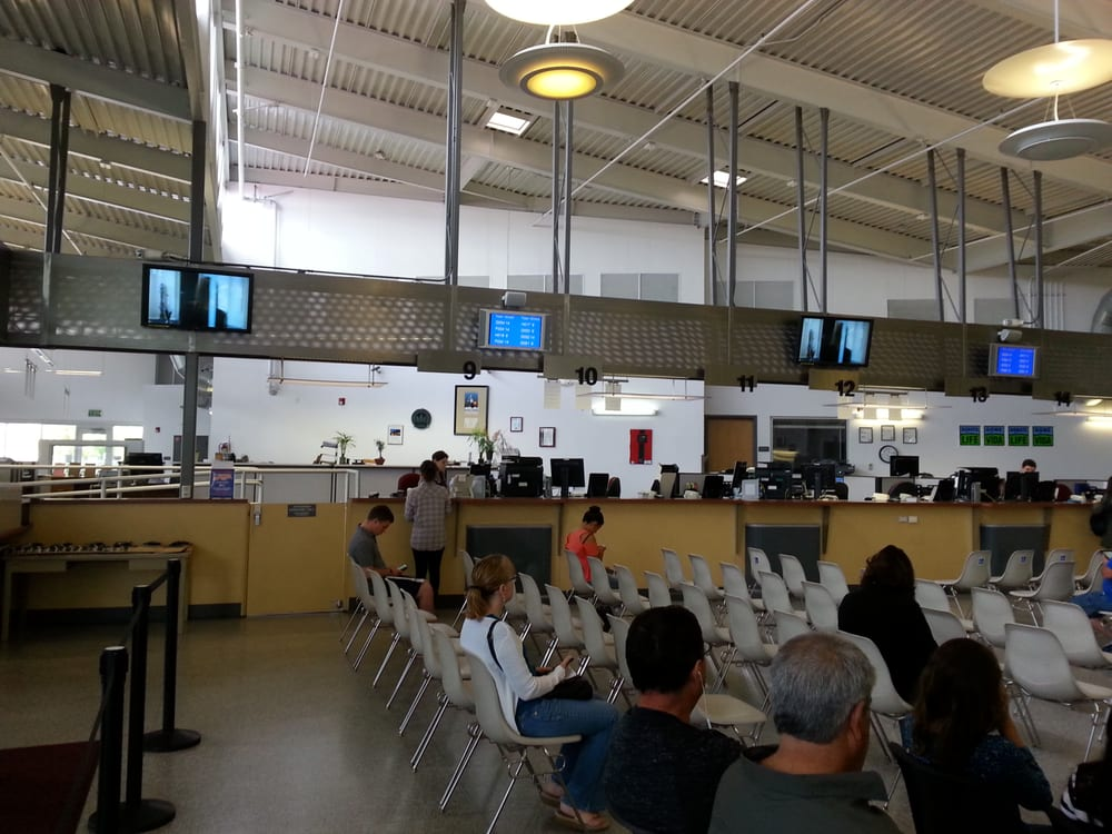 Dmv hours chula vista js photography for California department of motor vehicles san diego ca