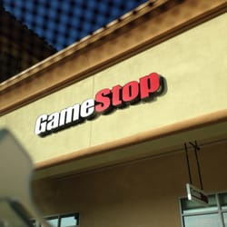 GameStop - CLOSED - Music & DVDs - 1610 Foothill Blvd, La