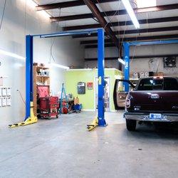 Top 10 Best Honda Dealership In Memphis Tn Last Updated February
