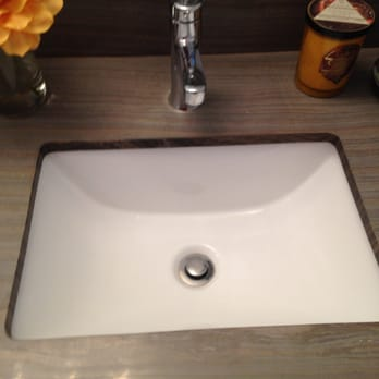 Bathroom Sinks In Anaheim Ca marble yard granite & marble - 73 photos & 90 reviews - building