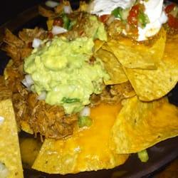 El Fenix Mexican Restaurant Irving 68 Photos 79 Reviews 3911 W Airport Fwy Tx Phone Number Menu Yelp
