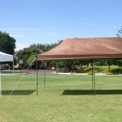 L Amp L Tent Amp Party Rentals Request A Quote Party
