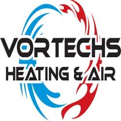 Vortechs Heating & Air