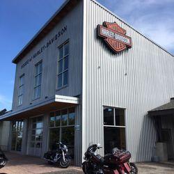 Photo Of House Of Harley Davidson   Milwaukee, WI, United States