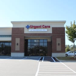 Urgent Care In Clinton Yelp