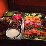 Chelmsford Ma Indian Restaurants