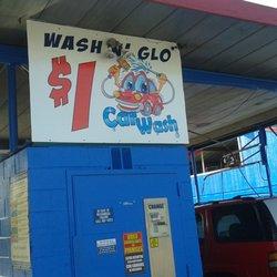 Wash n glo car wash 11 photos car wash 101 n chinowth st photo of wash n glo car wash visalia ca united states change solutioingenieria Choice Image