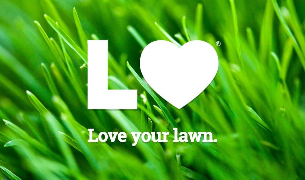Lawn Love Lawn Care: 201 N Illinois St, Indianapolis, IN