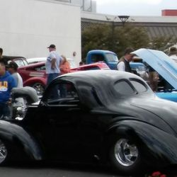 Car Shows Near Me >> Milpitas Veterans Commission Car Show Festivals 455 E