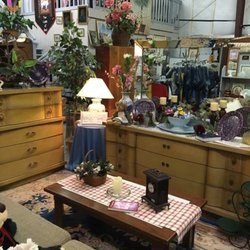 Awesome Photo Of Wings Of Faith Thrift Shop Ocala Fl United States With Furniture  Stores In Ocala Florida