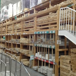 photo of menards omaha ne united states first time visiting a menards