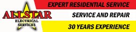 Allstar Electrical Services: 112 Neptune Ct, Indialantic, FL