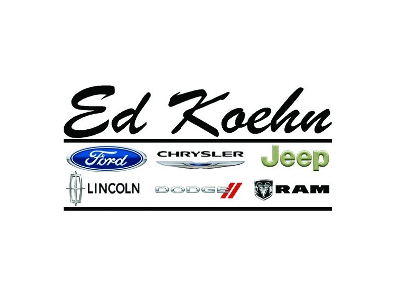 Yes Ford & Lincoln also available! As well as Chevrolet at our ...
