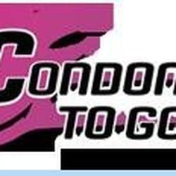 Condom dallas go tx