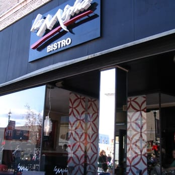 La Misha - McKinney, Texas - Mediterranean Restaurant ...